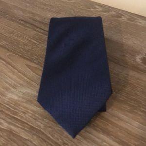 Men's Versa Tie